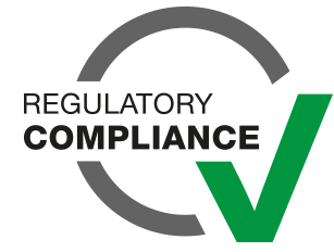 regulatory_compliance