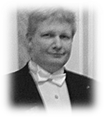 Michael V R-Rekruttering -Vikariater-Varemærke-Trademark
