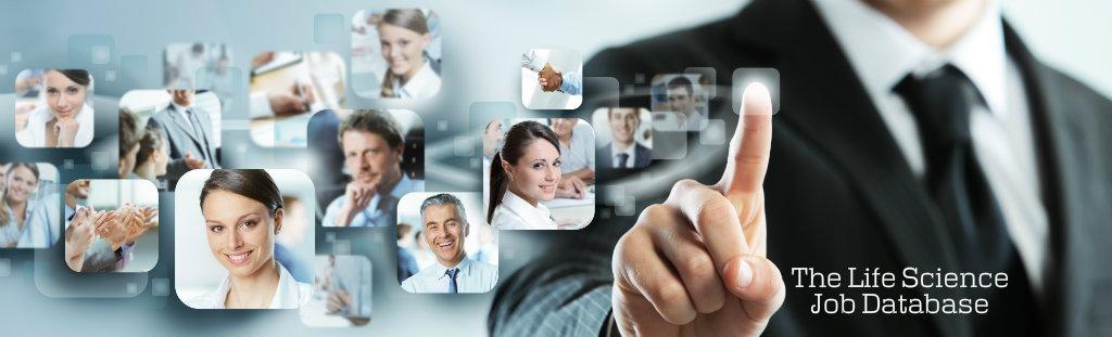Medical-Job-Database