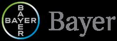 240px-Bayer_Logo.svg