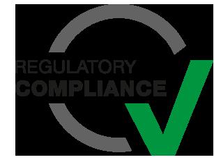 regulatory_compliance