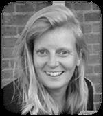 Karin-Video-Media-Blog-Blogging-Markedsføring-Strategi