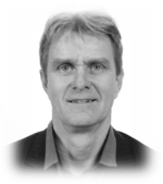 Lars T-Recruiting-HR-Management-Headhunting-Headhunter